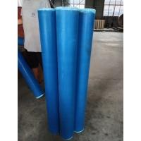 Quality high temperature resistant nylon plastic tube polyamide multicolor pipe for sale