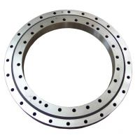 China SKF slewing bearing ( RKS Series ) , turntable bearing , Filling Machinery slewing ring on sale