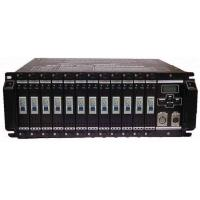 Quality 12ch DMX Digital Dimmer Pack for sale