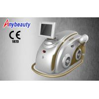 Quality Anybeauty permanent removal 808nm diode laser hair removal for beard armpit body hair removal for sale