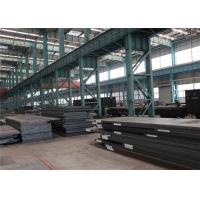Quality 904L UNS N08904 Stainless Steel Plate W.Nr.1.4539 Plate Sheet Strip Coil for sale