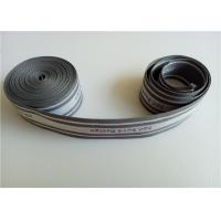 Quality Polyester Non Elastic Tape Non Elastic Webbing For Clothes Width customized for sale