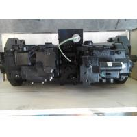 Quality Hyundai R290-7 R300-5 Excavator Main Kawasaki Pump K3V140DT-9C79 2180rpm Max Speed for sale