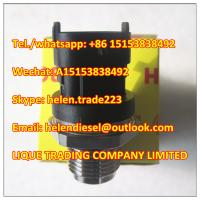 Quality 100% original BOSCH sensor 0281002937 ,0 281 002 937 ,504152959,55195078,1581708,04216218,51274210229,51274210236 for sale
