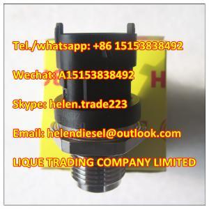 Buy 100% original BOSCH sensor 0281002937 ,0 281 002 937 ,504152959,55195078,1581708 at wholesale prices