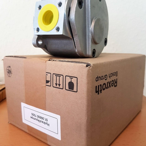 Quality Rexroth pump PGF3-31/032LJ20VX0-A396 ,original new uchida Rexroth hydraulic gear pump for sale
