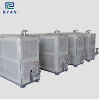 Quality Industrial electric conduction oil furnace boiler for sale