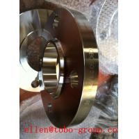 Quality S32750 Flange for sale