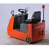 Quality Towing Tractor (TQ30- 3 Tons) for sale