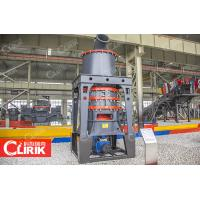 Buy Competitive price multifunctional Micro Powder Grinding Mill for sale in India at wholesale prices