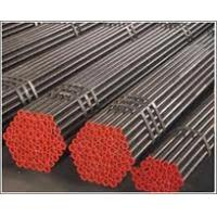 Quality ASTM A179 ASME SA179 Seamless Carbon Steel Boiler Tubing / tube / tubes, Gr. A , GR.C for sale