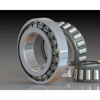 Quality Caged Taper Small Roller Bearing Single Row For Medical Machine 30211 for sale