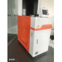 Quality 400 KG Injection Molding Temperature Controller Rapid Heating Cooling for sale