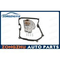 China Auto Parts Transmission Filters Chevrolet Cruze For Volkswagen Beetle 2.0 on sale