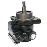 Quality Power Steering Pump HINO EF750 for sale