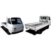 Quality Electric Truck (BD-B Series) for sale