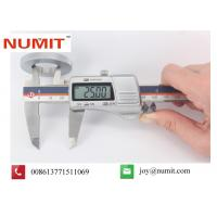 Quality Hot Sale Stainless Steel Big Screen High Accuracy Digital Vernier Caliper for sale