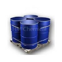 Buy cheap NAPM Polyurethane Catalyst CAS 123-00-2 / 3 morpholino propylamine from wholesalers