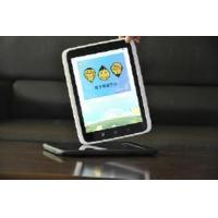 """Quality Feescale iMX53 CPU, Android 2.3 OS, 9.7"""" Tablet for sale"""