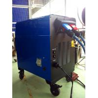 380V 3-Phase Induction Hardening Machine For Two Ioints , Air-cooled
