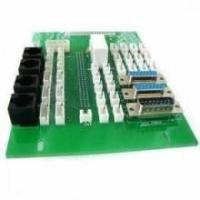 Quality Through hole electronic pcb assembly for electronic Elevator , electronic components assembly for sale