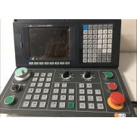 Quality Milling / Drilling Cnc Machine Controllers And Router Control Panel With Servo System for sale