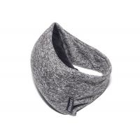 Quality New Design Soft Easy Fashionable Travel Voyage Pillow for Air Flight And Travel for sale