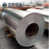 Buy cheap Auto Part 1050 1100 3003 H14 H24 H16 Aluminium Coil Sheet Competitive Price from wholesalers