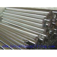 Quality Hard Drawn Stainless Steel Wire Rod , Sus 430 Bright Stainless Steel Round Bar for sale