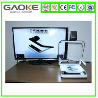 Buy cheap Scanner Wide Format - High Quality Scanner Wide Format. from wholesalers