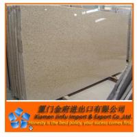 G682 Granite Slabs for sale