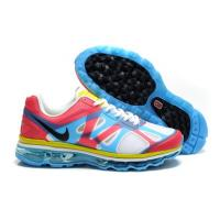 Quality Nike airmax 2012 shoes for sale