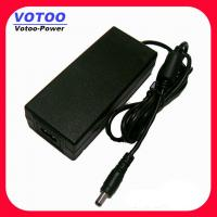 Quality 12V 6A AC DC Desktop Switching Power Supply  for sale