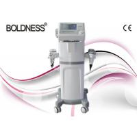 Buy Vacuum Ultrasonic Cavitation RF Slimming Machine for Fat Removal And Skin Tightening at wholesale prices