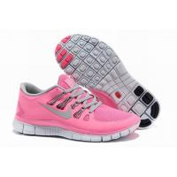 Buy Nike Women Free Run 5.0 V2 Training Shoes,Brand Fashion Women Outdoor Sport Athletic Walking Running Shoes,Size 36-40 at wholesale prices