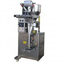 Quality Automatic Cooking Oil Packing Machine China Products Packing Machines Liquid Sachet Oil Packing Machine for sale