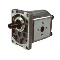 Quality CBT-F316  hydraulic gear pump ,CBT of CBT-F306,CBT-F308,CBT-F310,CBT-F312,CBT-F314,CBT-F316,CBT-320,CBT-F325 for sale
