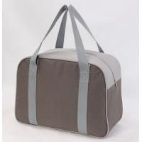Quality Large Capacity Lunch Cooler Bag - HAC13084 for sale
