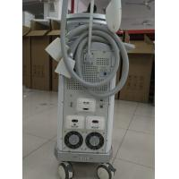 Buy Professional 2.64MHZ rf radio frequency skin tightening machine vasular lesions at wholesale prices