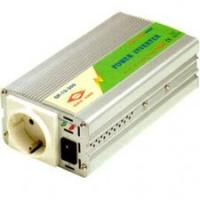 Quality 75W Car Power inverter for sale