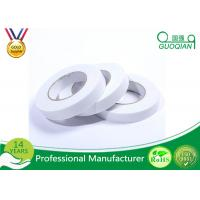 1mm/2mm/3mm EVA Foam Coating Sticky Double-Sided Tape for sale