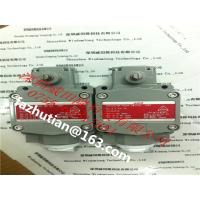 Quality Supply Yamatake Limit Switch 1LS10-J 1LS10-JB for sale
