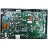 China PCB Assembly Contract OEM Manufacturing for sale