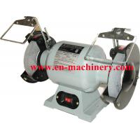 China Electric Power Tool Bench Mini Surpace Grinder (MD-3215E) 200W/750W on sale
