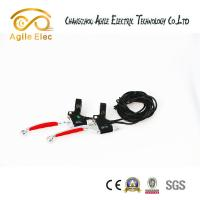 Buy PAS System 350W Geared Electric Bike Conversion Kit with Ebike Battery at wholesale prices