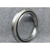 China High Rigidity THK Crossed roller bearing RB7013UU CC0 aluminum turntable bearings robot bearing on sale