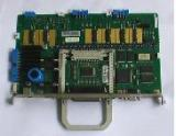 Quality Wincor 4915 Printer Motherboard for sale