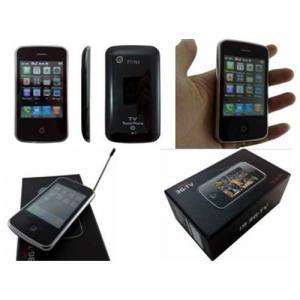 Quality Mini i9 3G iphone for sale