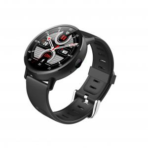 Quality Sleep Monitoring Bluetooth 2G 3G 4G Smart Phone Watch for sale