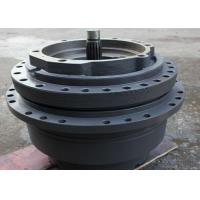 Quality Doosan DH300-7 Hyundai R305-7 Hydraulic Excavator spare parts Gearbox Final Drive TM40VC-1M for sale